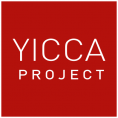 YICCA Project